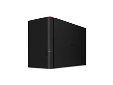NAS naprava Buffalo TeraStation™ 1200 4TB (TS1200D0402)