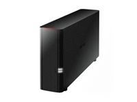 NAS naprava Buffalo LinkStation 210 4TB