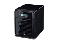 Slika NAS naprava Bufalo TeraStation™ 3400D 16TB TS3400D1604
