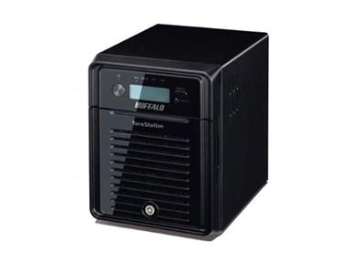 NAS naprava Bufalo TeraStation™ 3400D 16TB TS3400D1604