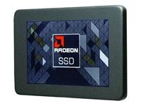 "Slika SSD disk Radeon R3 (120GB, 2.5"") R3SL120G"