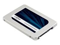 """Slika DISK SSD Crucial MX300 525GB 2,5"""" SATA3 CT525MX300SSD1"""