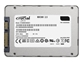 "DISK SSD Crucial MX300 525GB 2,5"" SATA3 CT525MX300SSD1"