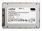 """DISK SSD Crucial MX300 2TB 2,5"""" SATA3 CT2050MX300SSD1"""