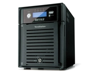 Slika NAS naprava Buffalo TeraStation Windows Storage Server WS-Q2.0TL/R5-EU