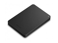 Prenosni trdi disk Buffalo MiniStation Safe HD-PNFU3-EU (2TB USB 3.0)