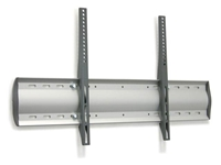 Stenski nosilec za zaslon Ergotron WM Low Profile Wall Mount