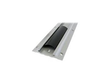 "Tračna stenska konzola za zaslon Ergotron 34"" (86,4 cm)"