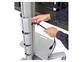 Mobilni voziček Ergotron Neo-Flex Mobile MediaCenter VHD
