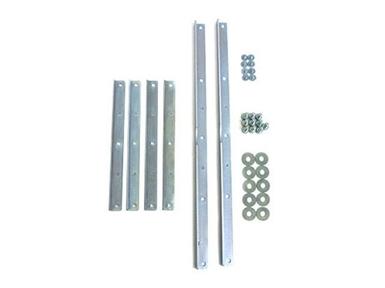 VESA stenski adapter Ergotron