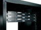 NAS naprava Buffalo TeraStation Pro Rackmount TS-RVH4.0TL/R6EU