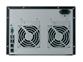 NAS naprava Buffalo TeraStation Pro 6 Bay TS-6VH12TL/R6EU (12 TB)