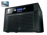 Slika NAS naprava Buffalo TeraStation Pro 8 Bay TS-8VH8.0TL/R6EU (8 TB)