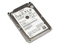 Slika Trdi disk Hitachi Travelstar 5K1000 (1TB, 5400RPM, 8MB, SATA, 2.5-inch) HTS541010A9E680