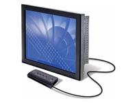 """Slika Vgradni LCD monitor na dotik 3M MicroTouch CT150 (15"""", kapacitiven USB)"""