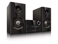 Slika Mikro Audio sistem Philips MCD2160 (karaoke)