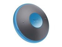 Slika Prenosni MP3 predvajalnik Philips GoGEAR SA5DOT02BN (2 GB, MiniDot)
