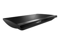 Slika Blu-ray predvajalnik Philips BDP5700 (3D, Miracast™, Netflix, Wi-Fi)