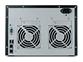 NAS naprava Buffalo TeraStation Pro 8 Bay TS-8VH24TL/R6EU (24 TB)