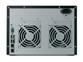 NAS naprava Buffalo TeraStation Pro 6 WSS WS-6V6.0TL/R5-EU (6TB)