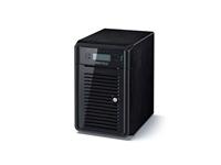 Slika NAS naprava Bufalo TeraStation™ 5600 18TB TS5600D1806-EU