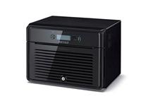 Slika NAS naprava Bufalo TeraStation™ 5800 8TB TS5800D0808-EU