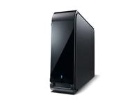 Zunanji trdi disk Buffalo DriveStation Axis Velocity HD-LX2.0TU3 (2 TB)b