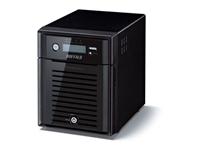 Slika NAS naprava Bufalo TeraStation™ 5400 WSS 4 TB