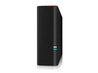 Zunanji trdi disk Buffalo DriveStation HD-GD3.0U3 (3TB DDR Ultra Fast, USB 3.0)