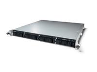 Slika NAS naprava Buffalo TeraStation™ WS5400 Rackmount z Windows Storage Server 2012 8TB (WS5400R0804-EU)