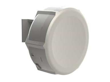 Zunanja brezžična dostopna točka Mikrotik RBSXTG-5HPacD