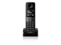 Slika Brezžični DECT telefon Philips D4501B