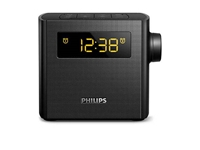 Slika Radio ura Philips AJ4300B
