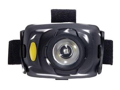 PHILIPS naglavna LED svetilka Flashlight PRO SFL6150
