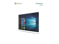 Slika Microsoft Get Genuine Kit Windows 10 Home SLO DSP 32 BIT (L3P-00047)