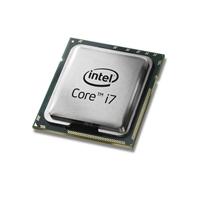 Slika za kategorijo Procesorji