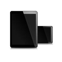 Slika za kategorijo Tablični računalniki