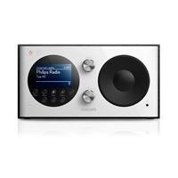 Slika za kategorijo Prenosni CD/MP3 radiji