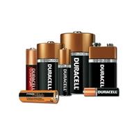 Slika za kategorijo Baterije