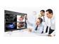 Philips BDM4350UC - Velika slika z vsemi podrobnostmi  Kristalno čiste slike, največja učinkovitost s tehnologijo MultiView