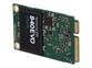 SSD disk Samsung 840 EVO (500GB, SATA3, mSATA) MZ-MTE500BW