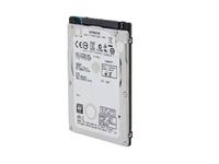 Slika Trdi disk Hitachi Travelstar Z7K500 (500GB, 7200RPM, 6Gb/s, SATA, 2.5-inch)