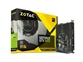 Grafična kartica ZOTAC GeForce GTX 1050 (2GB GDDR5, HDMI/DP/DL-DVI)