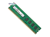 Slika Spominski modul (RAM) Samsung 16GB DDR4-2133 CL15 (D4B16GS2133A15)