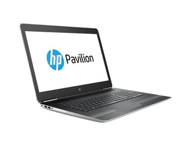 Prenosni računalnik HP Pavilion 17-ab003nm (Z5A02EA)