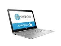 Slika Prenosni računalnik HP ENVY x360 15-aq103nn (Z5D34EA)