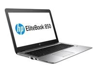 Slika Prenosni računalnik HP EliteBook 850 G3 (YEB541TC)