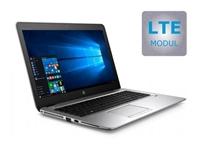 Slika Prenosni računalnik EliteBook 850 G3 (X2F41EA)