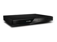 Slika DVD/DivX predvajalnik Philips DVP2880