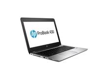 Slika Prenosni računalnik HP ProBook 430 G4 (Y7Z38EA)